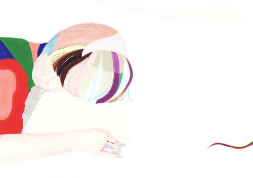 sleep/2011/A3