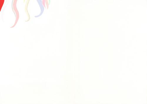girls(4/4)/2011/A3
