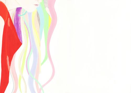 girls(3/4)/2011/A3
