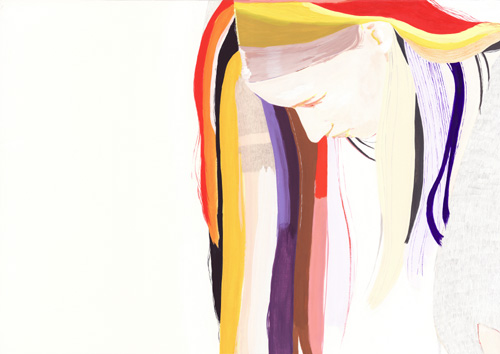 girls(1/4)/2011/A3