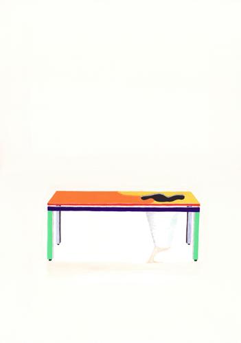 table/2011/A3