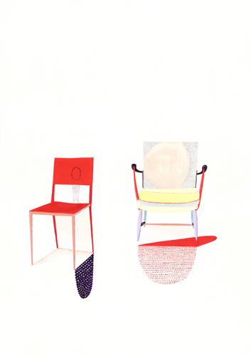 chair/2011/A3