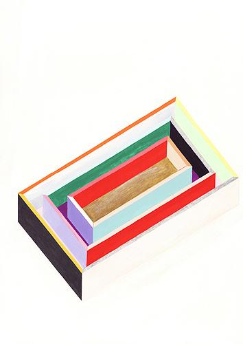box/2011/A3