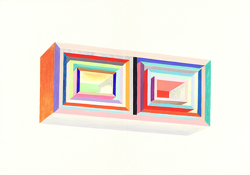 box 3/2012/A3
