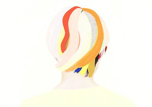 she/2012/A3